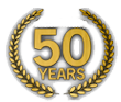 Over 50 Years Of Quality Business Service